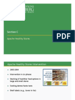 FoodEnvOCW2013-Opt17c_Gittelsohn.pdf