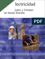 Terminaciones y uniones de Media Tension.pdf