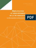 Propositions Simplification Développement V3