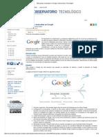 Búsquedas avanzadas en Google _ Observatorio Tecnológico.pdf