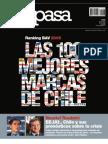 QuePasa_TheLab