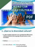 Pow.P. Sociologia.pptx