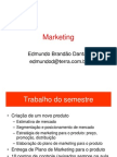 aula marketing.ppt