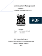 Infrastructure investment.pdf