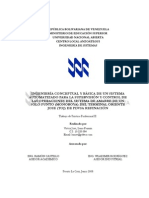 TESIS_Sistema de Supervison y Control de Operaciones de Amarre en La Monoboya PDVSA - Jose