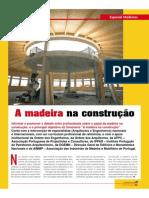 Ac 169 a Madeira Construcao