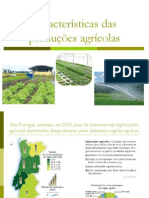 AgriCultura 2