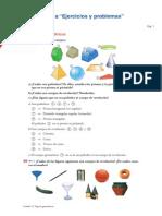 obras.pdf