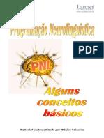Apostila  PNL alguns conceitos basicos.pdf