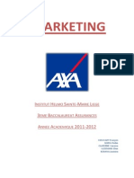 AXA 3A_22_PAGES
