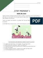 CATALÀdictat-preparat-1