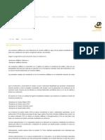 Emulsiones Asfálticas-definicion