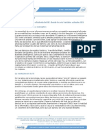 Lectura Business_Intelligence.pdf