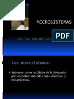 AURICULO UNEVE (1).pptx