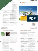 Standflyer Kolumbien_Universidades participantes.pdf
