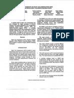 7-Detailed Modeling of Static Var Compensators Using-00169616[1]