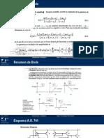 Tema 1(subsistemas analógicos)