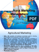 Agricultural Marketing Management.ppt