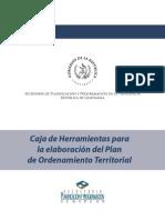 Caja_herramientas_Guia_elaborar_POT_munis.pdf
