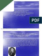 Fibras Opticas PDF