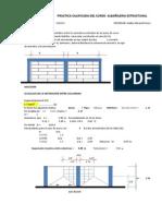 Diseño de columnas y vigas de cercos UAP.pdf