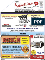 24 Hr FREE Classified Ads - E-mail