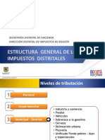 Estructura_impuestos_distritales_Segundo_Conversatorio.pdf