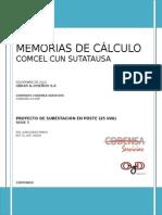 Comcel Cun Sutatausa_nuevo