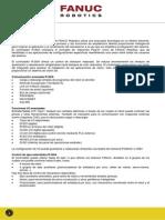 fanuc-robotics-benelux-controlador.pdf