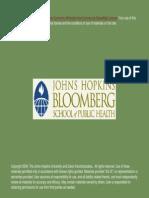 health Lecture2.pdf