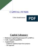 Capital Funds