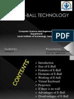 e_ball_tech