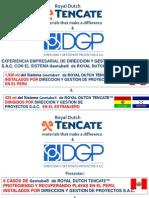 Experiencia DGP - Geotubes Peru & Extranjero SETIEMBRE 2012.pdf