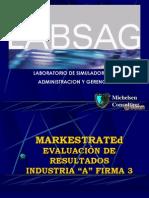 markestrat-ejemplo1-informefinal