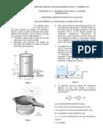 ejercicios a resolver.pdf