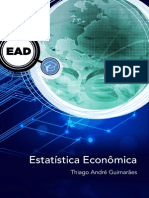 01 Ge 01 Estatistica Economica