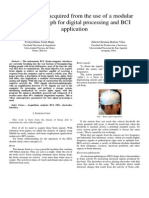 Paper ABB 1407