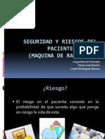 SEGURIDAD Y RIESGOS DEL PACIENTE.pptx
