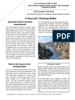 2014drinkingwaterreport