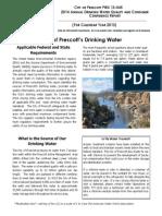 2014drinkingwaterreport