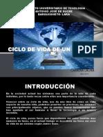 ciclodevida-130429234646-phpapp02