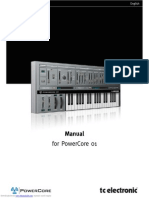 powercore_01.pdf