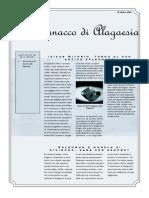 Almanacco Di Alagaesia