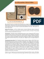Byzantine Christ Folles.pdf