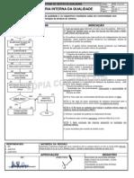 Pre 8.2.2-01 - Auditoria Interna Rev04 16.06.11