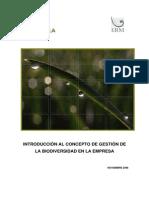 publicaciones_biodiversidad_intro.pdf