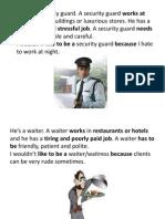 Jobs.HW