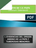 origen de la papa.pdf