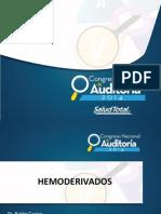 Hemoderivados 1.pptx