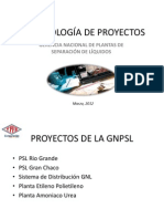 Metodología de Proyectos Gnpsl 2012 (3)